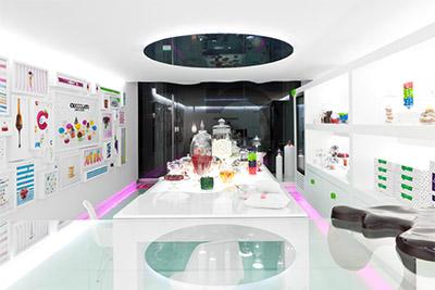 cupcakes-store-interior-design-ideas-cioccolato