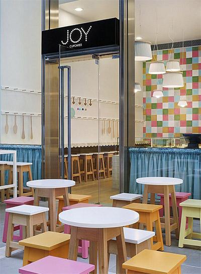 cupcakes-store-interior-design-ideas-joy-2