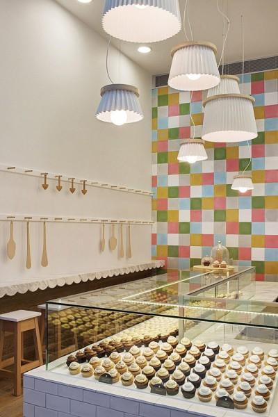 cupcakes-store-interior-design-ideas-joy