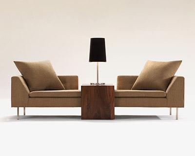 Contemporary Furniture Design - Commercial Interior Design News ...
