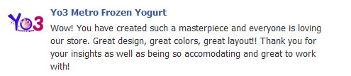yogurt-shop-design-testimonials