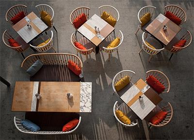 cafe-interior-furniture