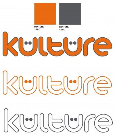 kulture yogurt shop design by mindful design consulting