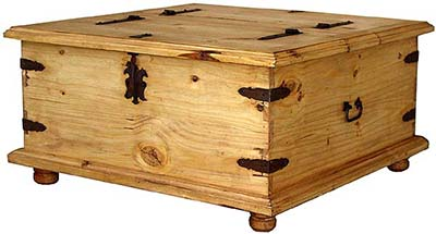 chest coffee table chest coffee table multifunction furniture