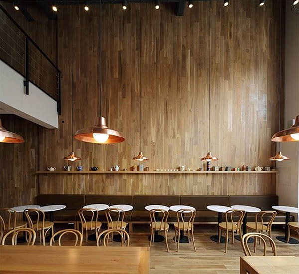 Bakery Interior Design bakery design in buenos aires – commercial interior design news