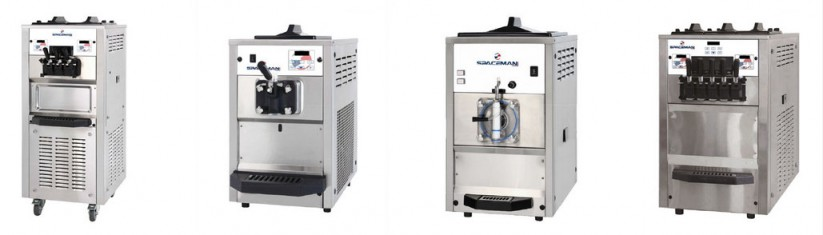 the best yogurt machine on market