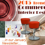 commercial interior design trends 2015
