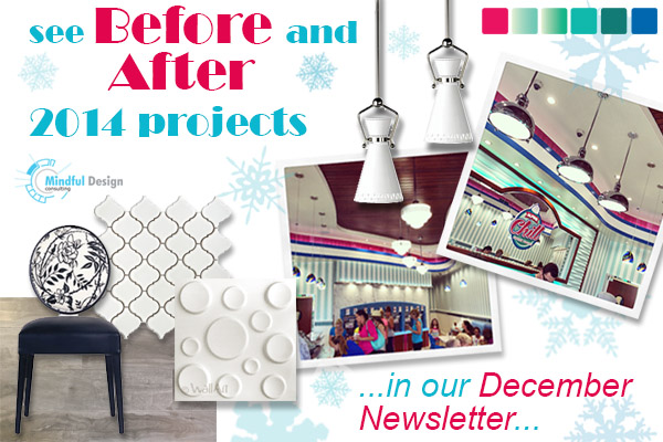 Before and After Commercial Interior Design