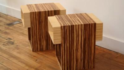 bamboo plywood