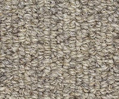 carpet environmental material