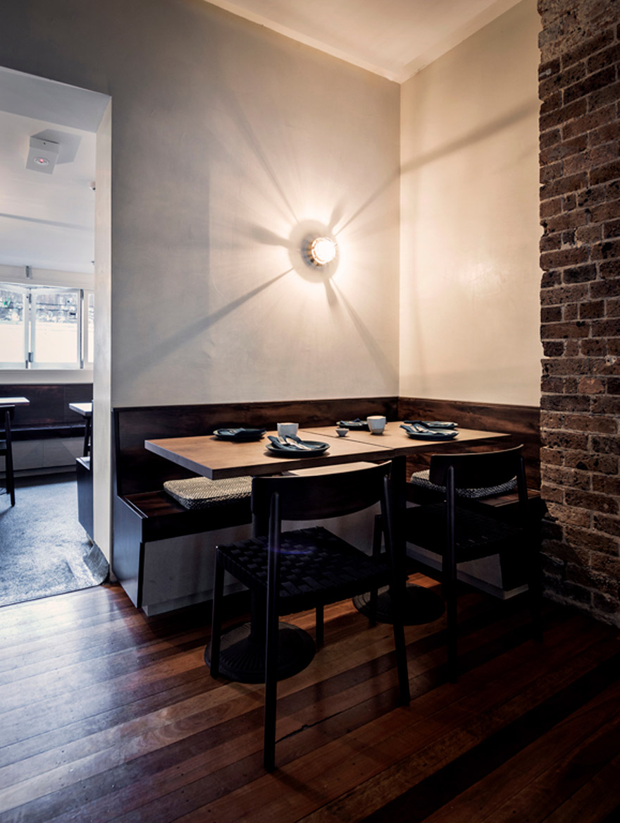 sustainable restaurant furniture. Restaurant Design Sustainable Furniture