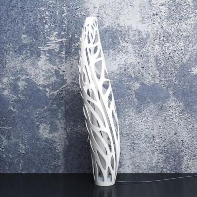 Bionic Lamp