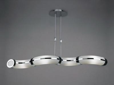 Configurable Light Pendant