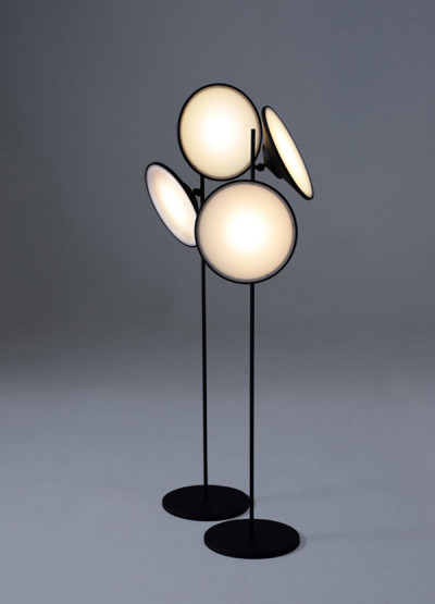 Moon-Floor-Lamp