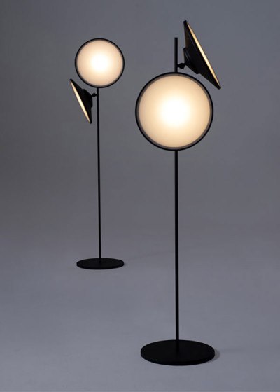 Moon-Floor-Lamp-Design