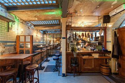 Restorative-Bar-Design