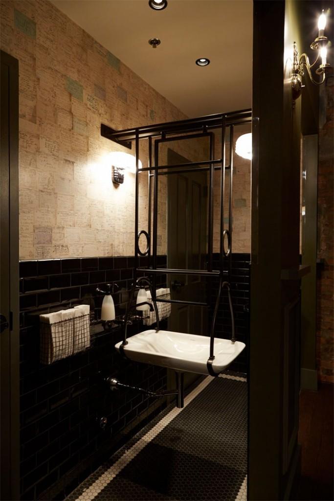 Bar-Bathroom-Design
