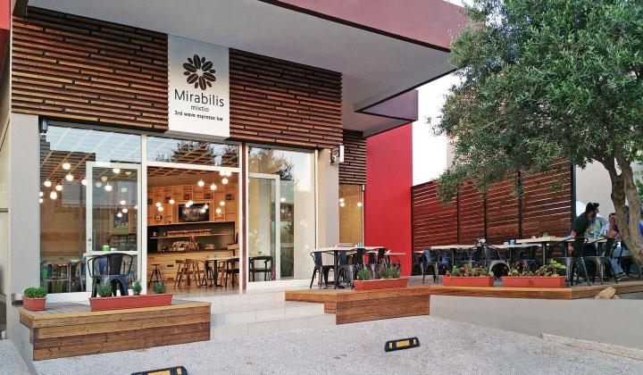 Contemporary-Cafe-Design