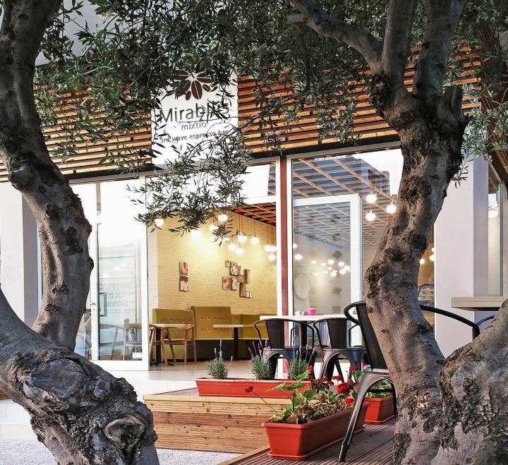 Greek-Cafe-Exterior