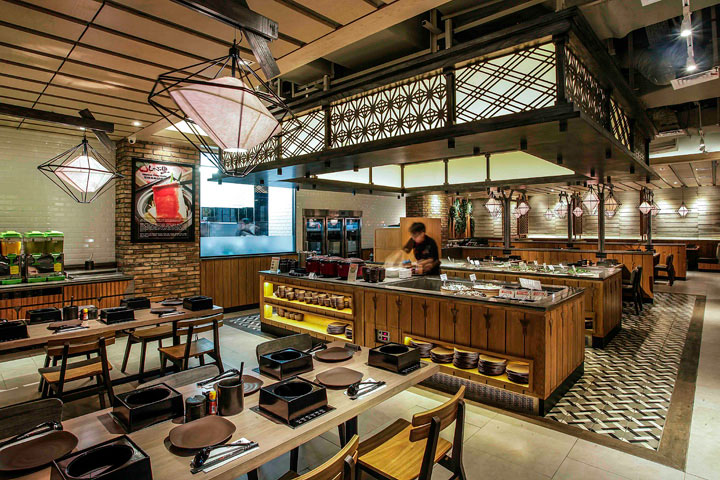 Shaburi-Restaurant-Design