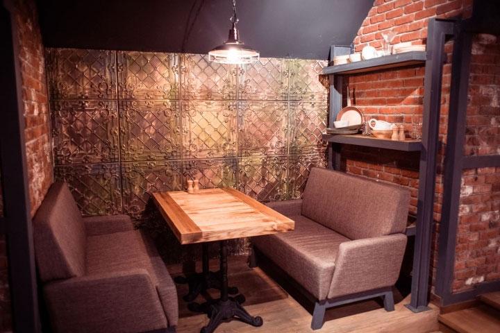 Bar-Interior-Walls