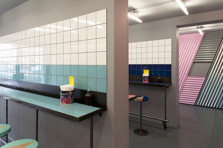 Modular-Interior-Design