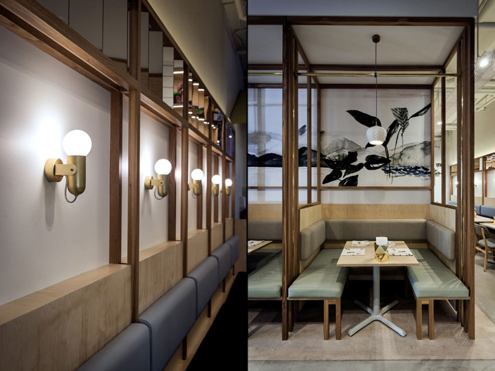 Restaurant-Wood-Elements