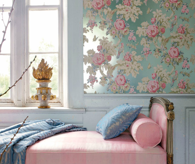 Rose-Quartz-Serenity-Bedroom