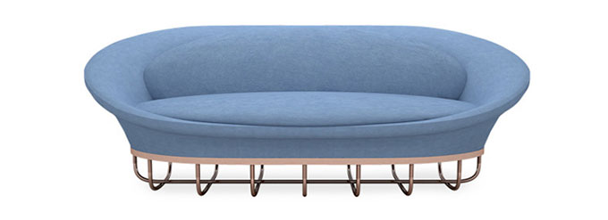 Serenity-Blue-Couch