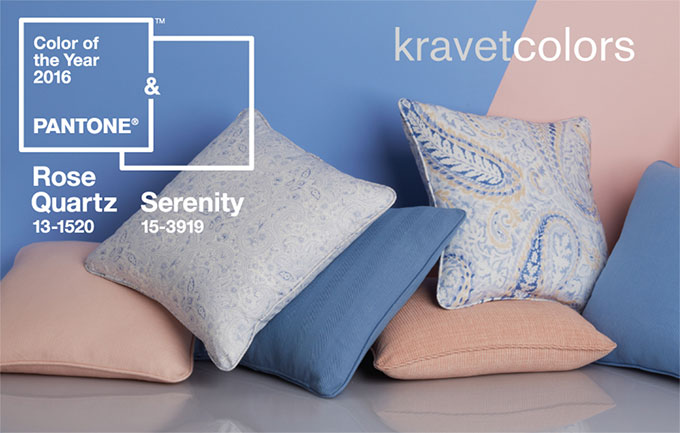 Serenity-Rose-Quartz-Pillows