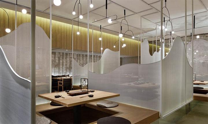 Chinese-Fog-Restaurant-Dividers