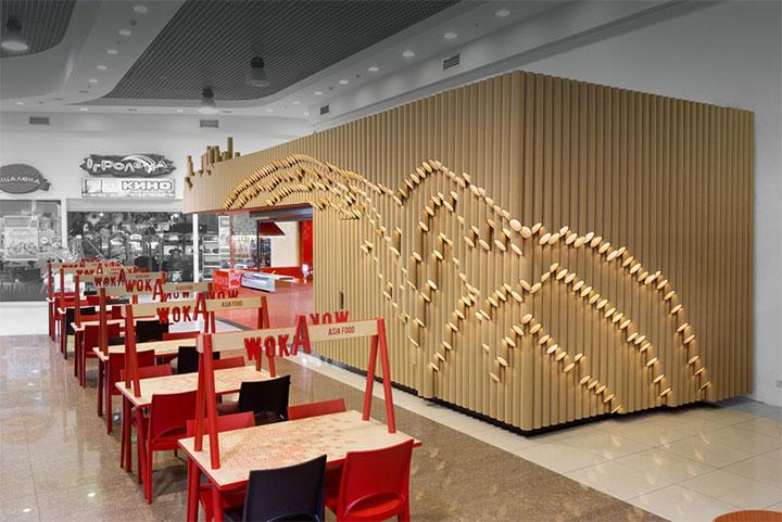 Eco-Friendly-Kiosk-Exterior