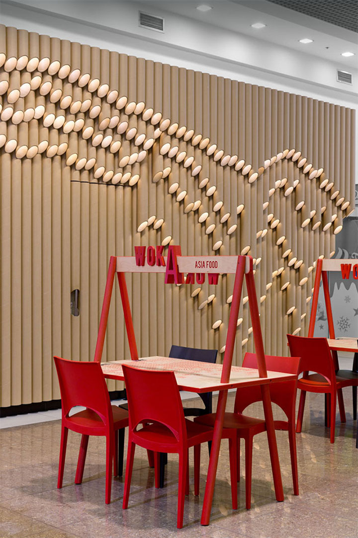 Kraft-Tubes-Kiosk-Design