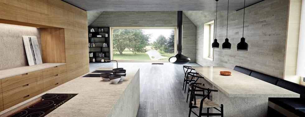 kitchen-design-ideas-finishes