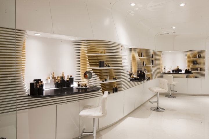 Cosmetic-Store-Interior-Design