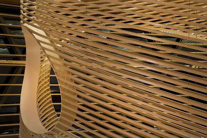 Nautilus-Project-Bamboo-Walls