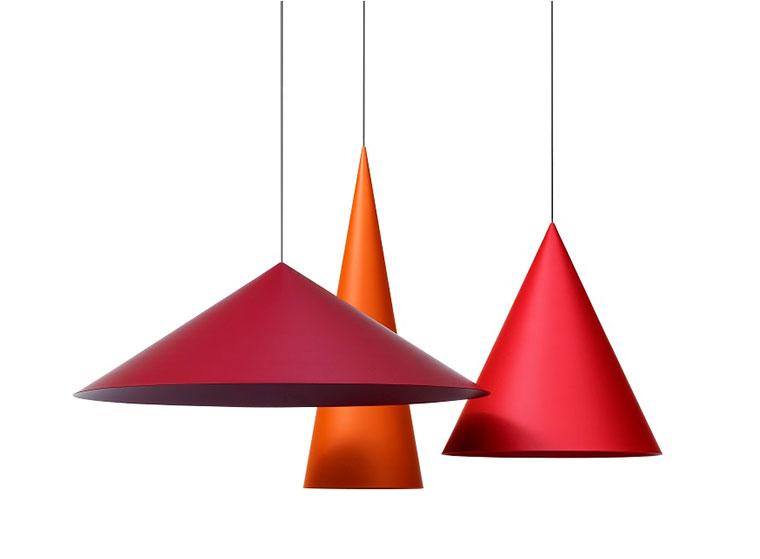 W151-Lamp