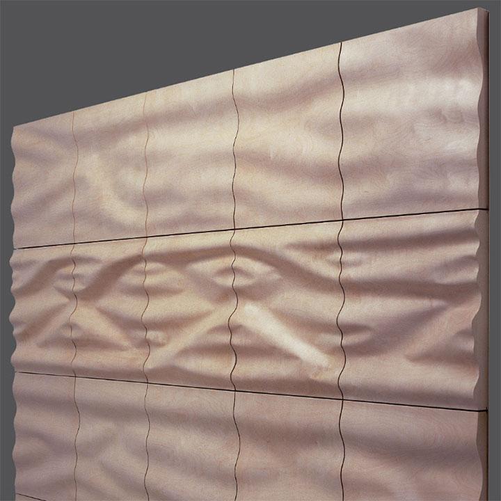 Acoustic-Wood-Panels-Interior-Design