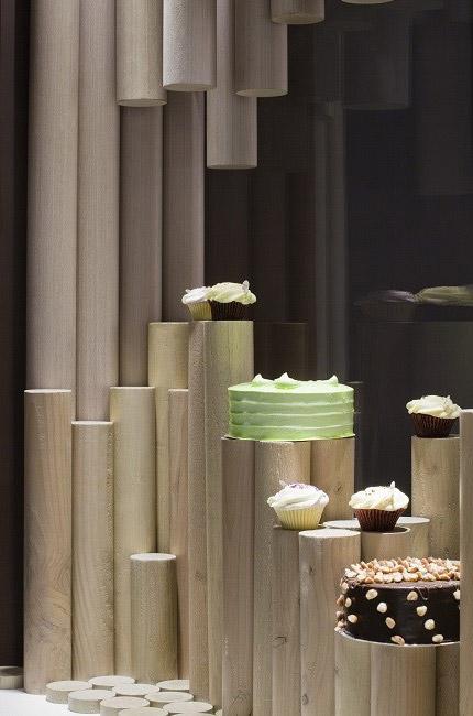 Cupcake-Store-Interior-Design