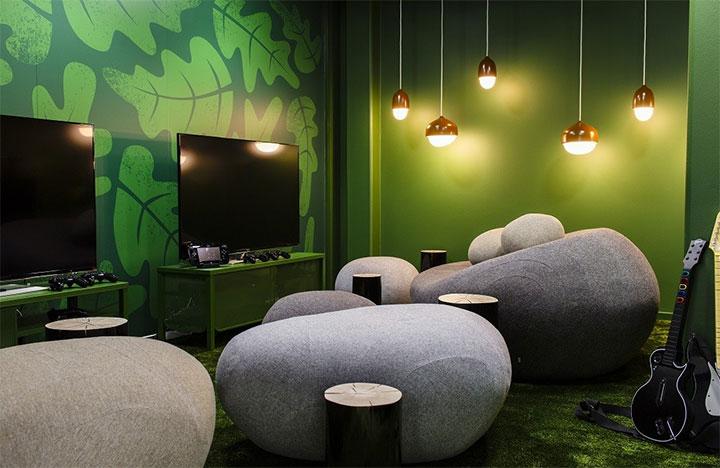 Game-Room-Office-Design