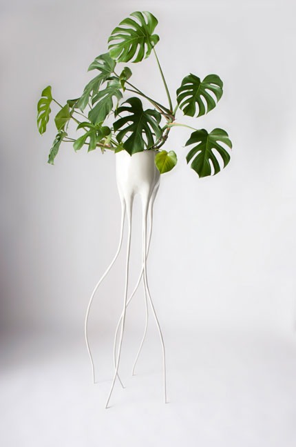 Monstera-Plant-Pot