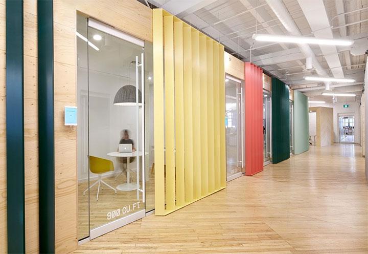Open-Space-Office-Design