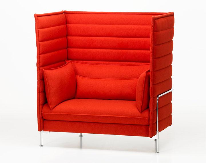 Privacy-Seating-Lobby-Interior-Design