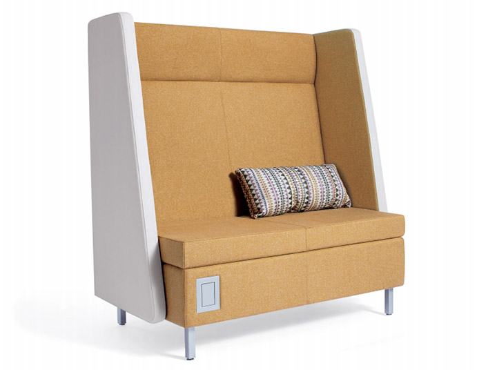 Privacy-Seating-for-Lobbies