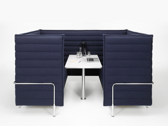 Private-Seating-Cabin-Office-Design