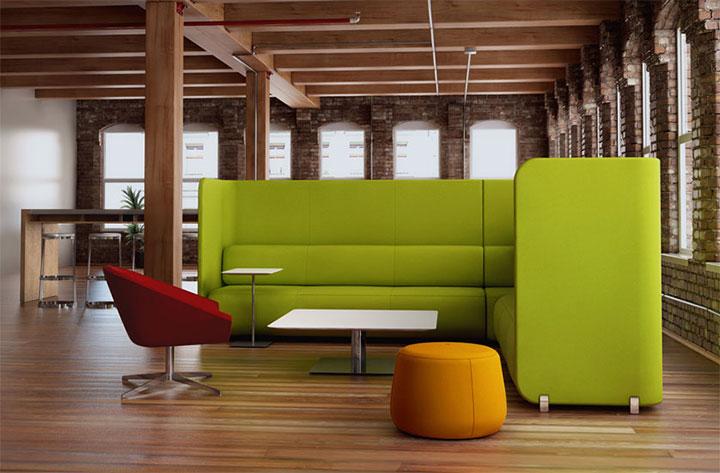 Private-Seating-Commercial-Interior-Design
