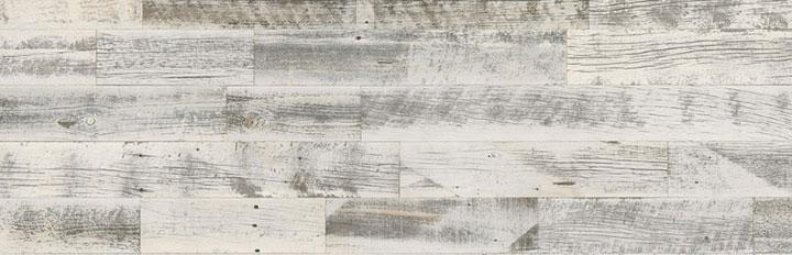 Reclaimed-Wood-Wall-Panels