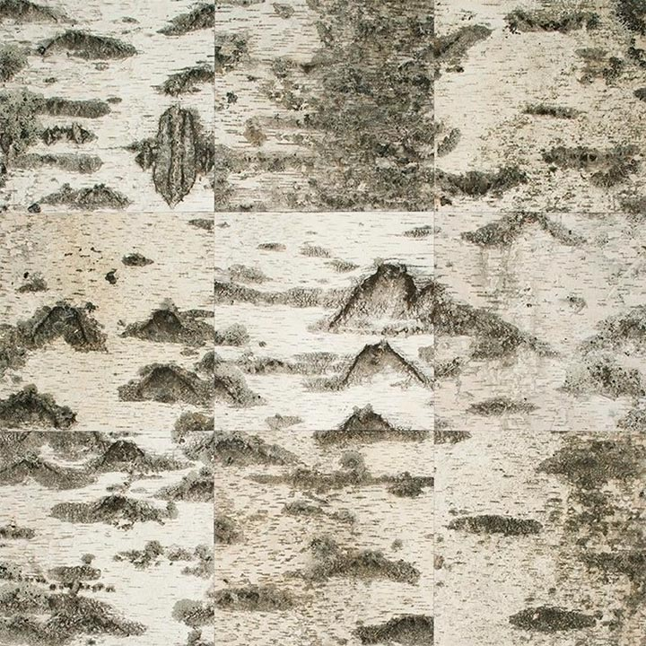 Wall-Wood-Tiles-Interior-Design