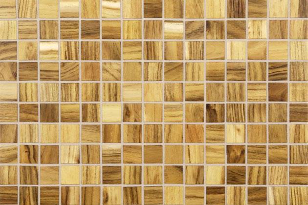 Wood-Product-Interior-Design