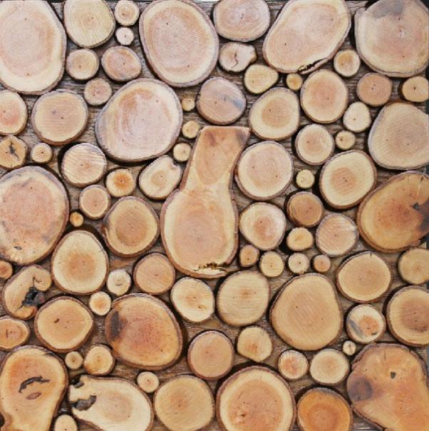 Wood-Tiles-Interior-Design